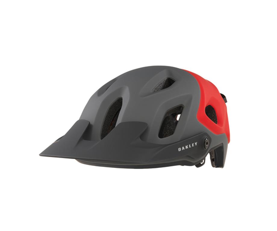 Oakley Bike Helm